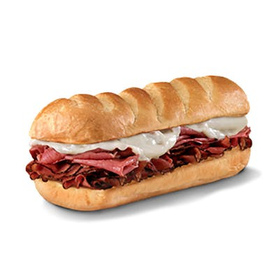 New York Steamer Specialty Sub