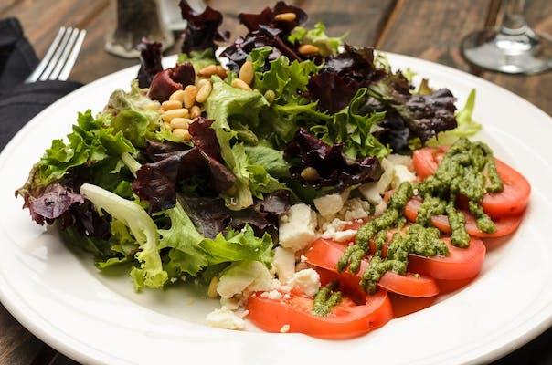 Fremin's Signature Salad