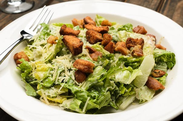 Insalata Caesar Salad