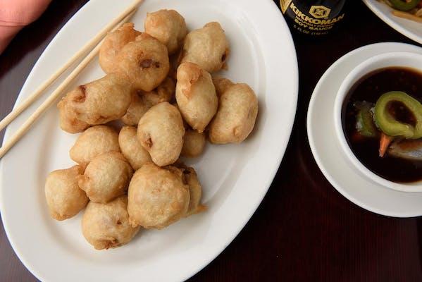 115. Tong Cho Pork