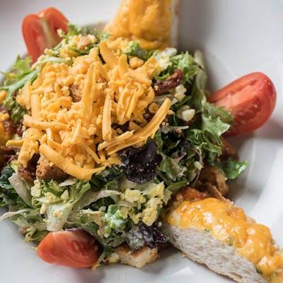 Penthouse Salad®