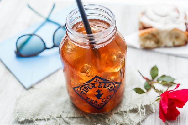 Piper & Leaf Iced Tea