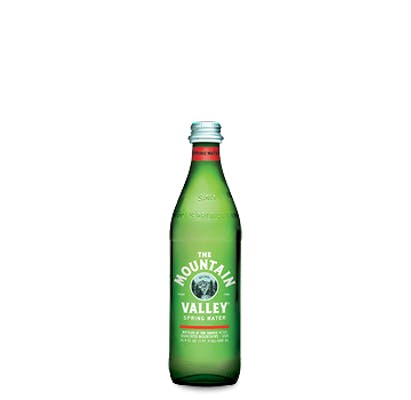 (16 oz.) Mountain Valley Springs Water