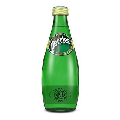 (11.2 oz.) Perrier