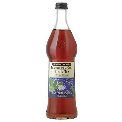(16.9 oz.) Bottled Tea