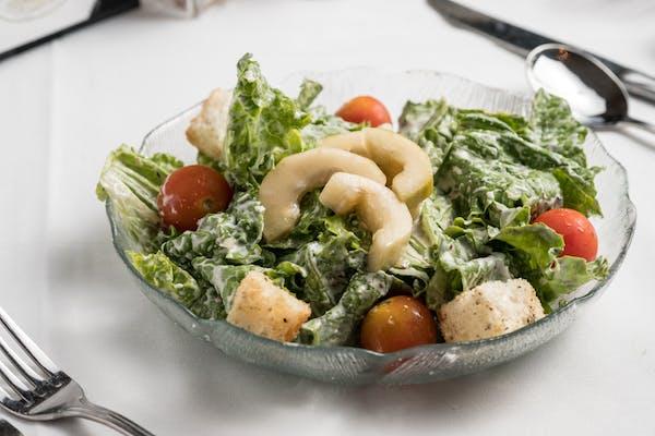 Annadele's Salad