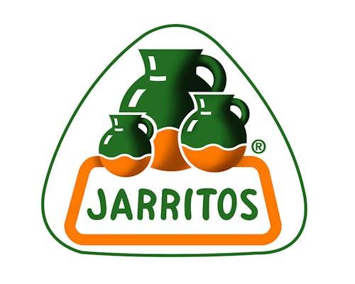 Jarritos