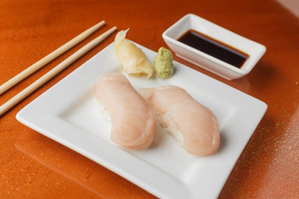 Himachi (Yellowtail)