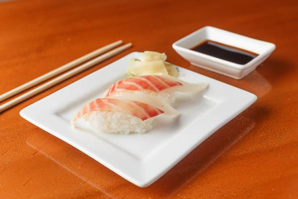 Shiromi (Whitefish)