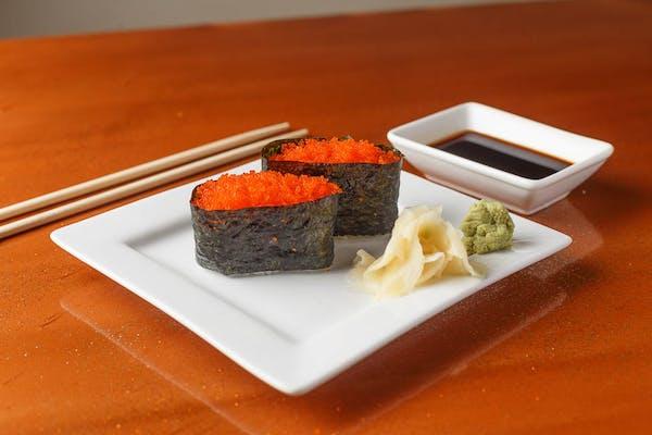 Masago (Smelt Roe)