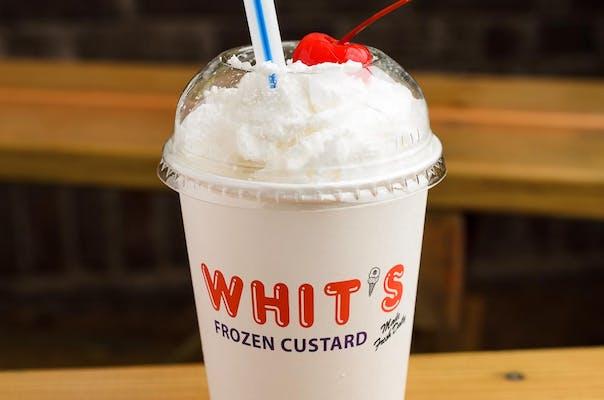 Whit'shake