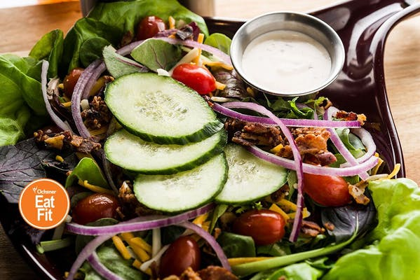 Smith Salad