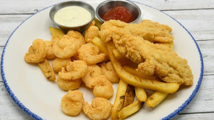 Shrimpkens