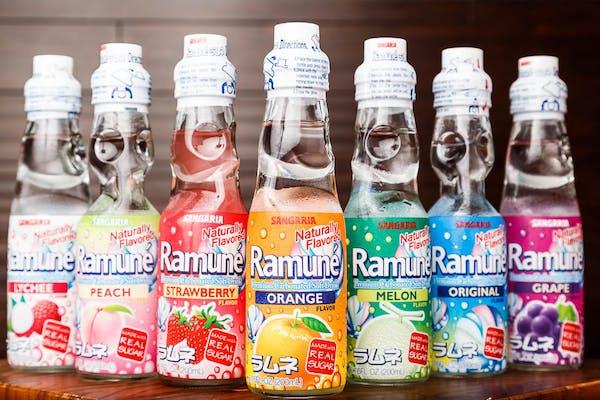 Ramunè