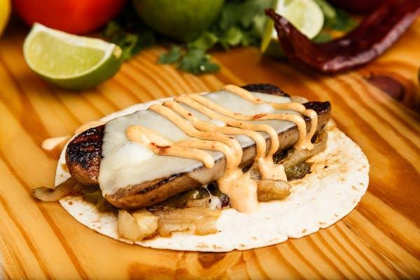 Hwy 41 Taco