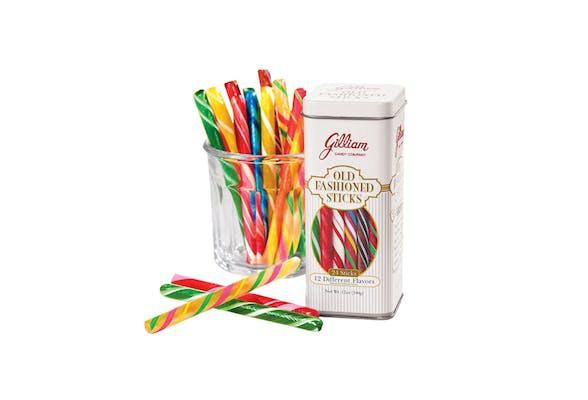 Hard Candy Stick