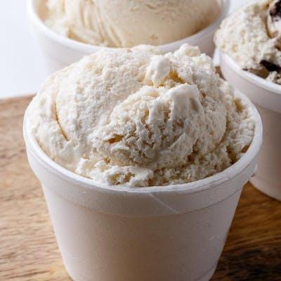 Chongos Ice Cream