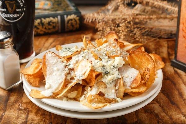 Globe Chips