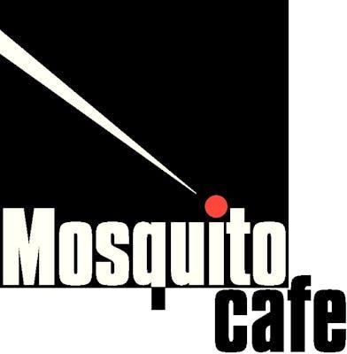 The Crabby Mosquito