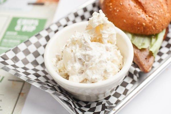 Side Potato Salad