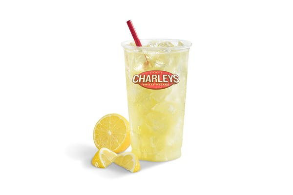 Original Lemonade