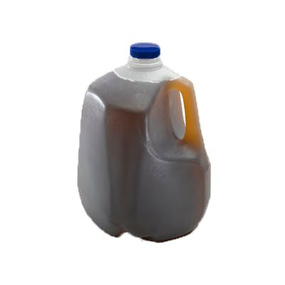 Unsweet Tea Gallon