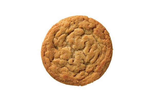 Peanut Butter Supreme Cookie
