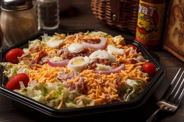 Special Chef Salad