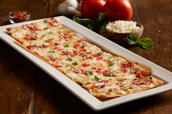 Margherita Fresca Flatbread