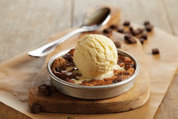 Kids' Mini Pizookie®