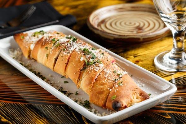 Parma Bread