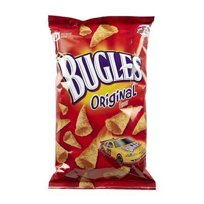 Bugles Original Flavor Chips