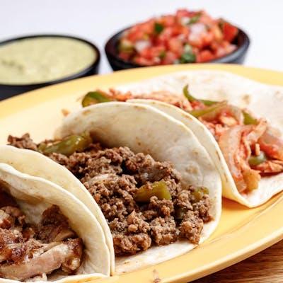 House Tacos
