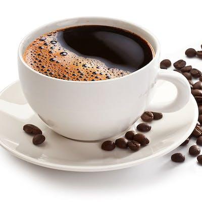 Coffee (Small)