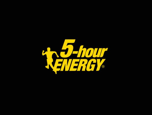 Five-Hour Energy