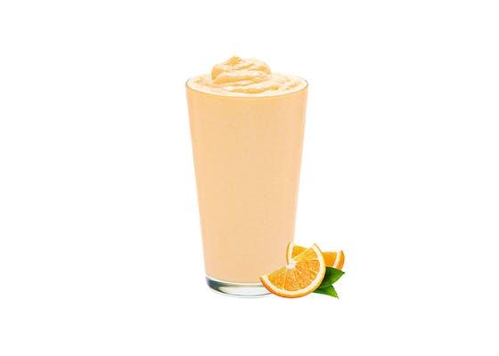 Blended Drink
