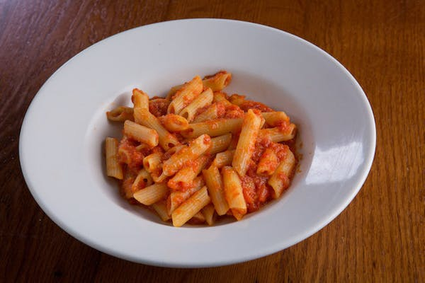 Kid's Penne Pasta