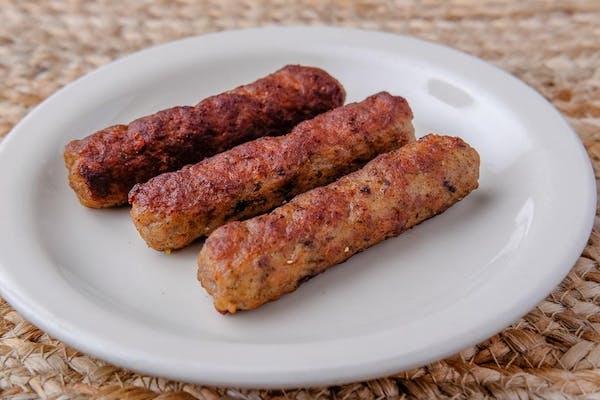 Side Sausage Links