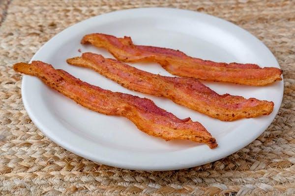 Side Bacon Strips