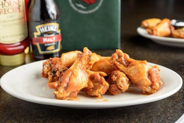 O'Neil's Wings