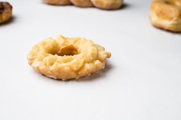 Cake Donut