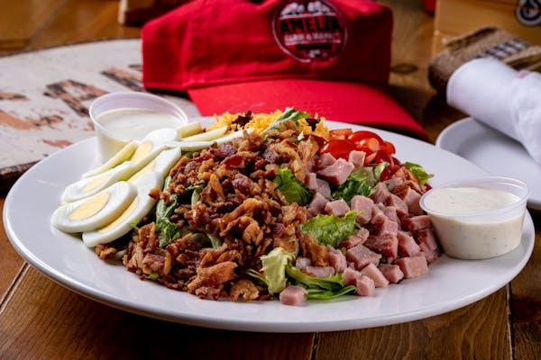AFAM Cobb Salad