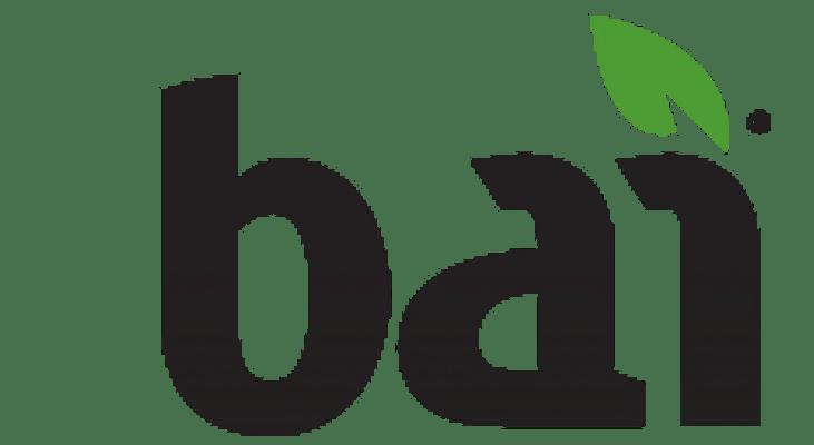 Bai Juice