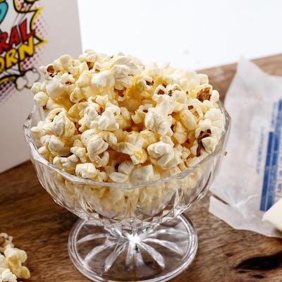 Original Butter Popcorn