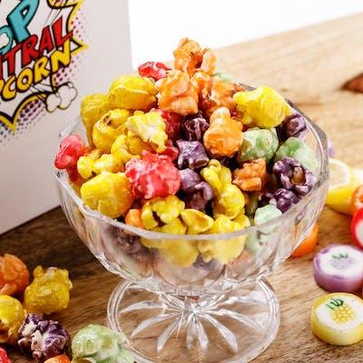 Cornfetti Popcorn