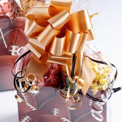 Small-Size Gift Box
