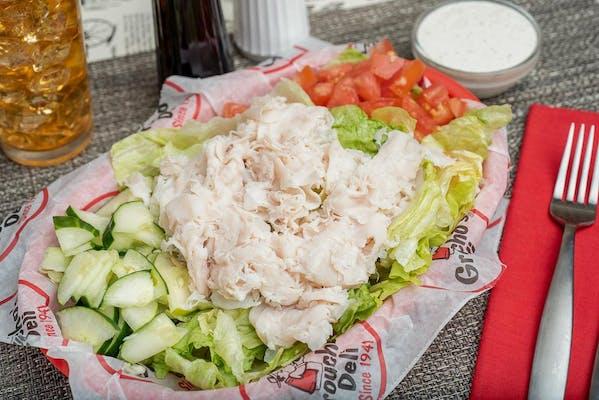 Angel Salad