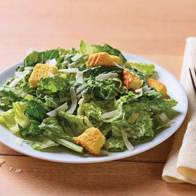 Caesar Side Salad