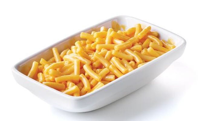 Kid's Kraft Mac & Cheese