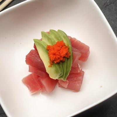 Tuna Tokyo